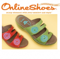 OnlineShoes: Take 15% OFF Your Orders