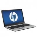 """Best Buy 今日特卖:HP 惠普 ENVY 15.6"""" 笔记本电脑(Refurbished)"""