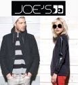 JOES Jeans Black Friday Sale: 40% OFF Jeans & Collection