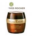 Yves Rocher 伊夫·黎雪官网:精选护肤美妆产品50% OFF以上优惠
