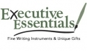 Executive Essentials 官网:精选商品可享55% OFF + 订单可享10% OFF 优惠