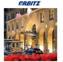 Orbitz: Extra 15% OFF already Discount Hotels
