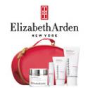 Elizabeth Arden 伊莉莎白雅顿官网:购物满$59即可获赠正装 Visible Difference 眼霜 + 3件套旅行礼品装 + 免运费