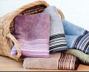 Groupon 团购网:Venus Home 埃及棉毛巾6件套装