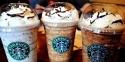 $100 Starbucks礼卡