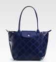 Saks Fifth Avenue 官网:Longchamp 品牌包包可享额外25% OFF 优惠