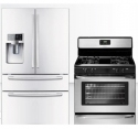 10% OFF Selected Regular Price Major Appliances