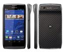 Motorola Razr V GSM 解锁版手机