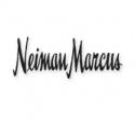 Neiman Marcus 官网:午间特卖,折扣高达65% OFF