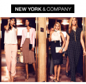 New York & Company: Everything 50%-70% OFF