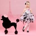Zulily 官网: Springtime in Paris 童装、VOLATILE 女鞋包包、Fisher-Price等最高80% OFF优惠