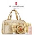 Elizabeth Arden 伊丽莎白雅顿官网:购物满$65免费获得护肤豪华大礼包12件套 + 免运费