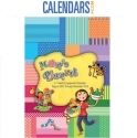 Calendars Black Friday Sale: Up To 60% OFF + Free Shipping