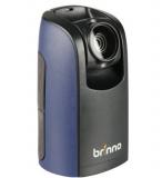 Brinno TLC200 缩时摄影机
