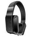 Monster: 50% OFF Best-Selling Headphones