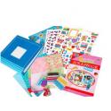 Groupon 团购网:Shure 儿童DIY工具套装或DIY书籍 ,折扣达40% OFF 优惠