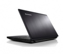 "Lenovo IdeaPad Z580 Intel Core i5 15.6""笔记本电脑,官方翻新机"