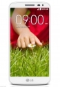 LG G2 Mini D620白色 原厂解锁手机