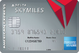 Platinum Delta SkyMiles® Credit Card from American Express - Earn 75K Miles + $100