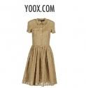 YOOX: 精选品牌服饰额外20% OFF优惠