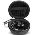 JBuds J3 Micro Atomic 入耳式耳机(配旅行盒)