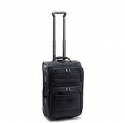 """Jos A Bank 今日特卖:21"""" Carry-On Expandable Suiter Trolley 拉杆旅行箱"""
