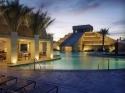 拉斯维加斯 Cancún Resort