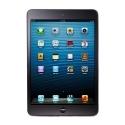 苹果iPad Mini第一代