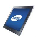 Samsung 三星 ATIV 11.6'' 64GB 蓝色平板电脑(XE500T1C-A04US)