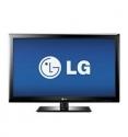 "Best Buy 今日特卖:LG 42"" Class LED 1080p 高清电视机"