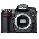 Rakuten(Buy.com): 尼康 D7000 单反相机机身