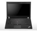 "Lenovo ThinkPad T430u Intel Core i5 14""笔记本电脑"