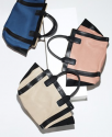 Nordstrom:精选 Chloe 服装、包包等高达50% OFF