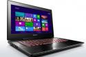 "Lenovo 联想 Y40 i7 2GHz 14"" 笔记本电脑 59423032"