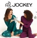Jockey: 25% OFF Sitewide