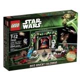 LEGO Star Wars 75023 乐高星球大战玩具套装