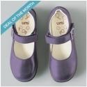 Umi shoes: Umi Cassie 女童鞋