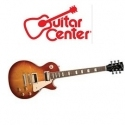 Guitar Center: Up to 88% OFF + FS