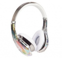 Monster Products: Extra $30 OFF Monster Headphones