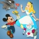 Zulily 官网: 迪斯尼经典收藏、儿童印章、doll & dog服饰等等最高80% OFF优惠
