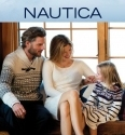 Nautica 官网限时促销:全场可享额外30% OFF + 免运费