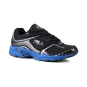 Fila Simulite Shoes for Men
