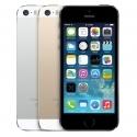 Apple iPhone 5s 16GB 解锁版