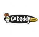 GoDaddy.com: $0.99 for .com Domain Sale