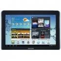 Groupon 团购网:Samsung 三星 Galaxy Tab 2 平板电脑(Manufacturer Refurbished)折扣达42% OFF