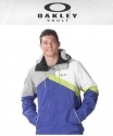 Oakley: 60% OFF All Ski and Snow Apparel