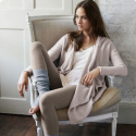State Cashmere: 20% OFF Sitewide Sale