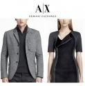 Armani Exchange: Extra 30% OFF Sale Styles