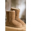 Women's Classic Short UGG Boots  $132