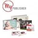 MyPublisher: 母亲节礼品全场最高75% OFF优惠